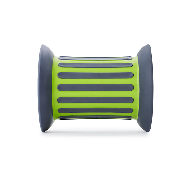 Profile Education Children's Active Play Roller