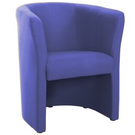 Celestra Tub Reception Chairs