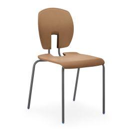 Hille SE Curve Chair
